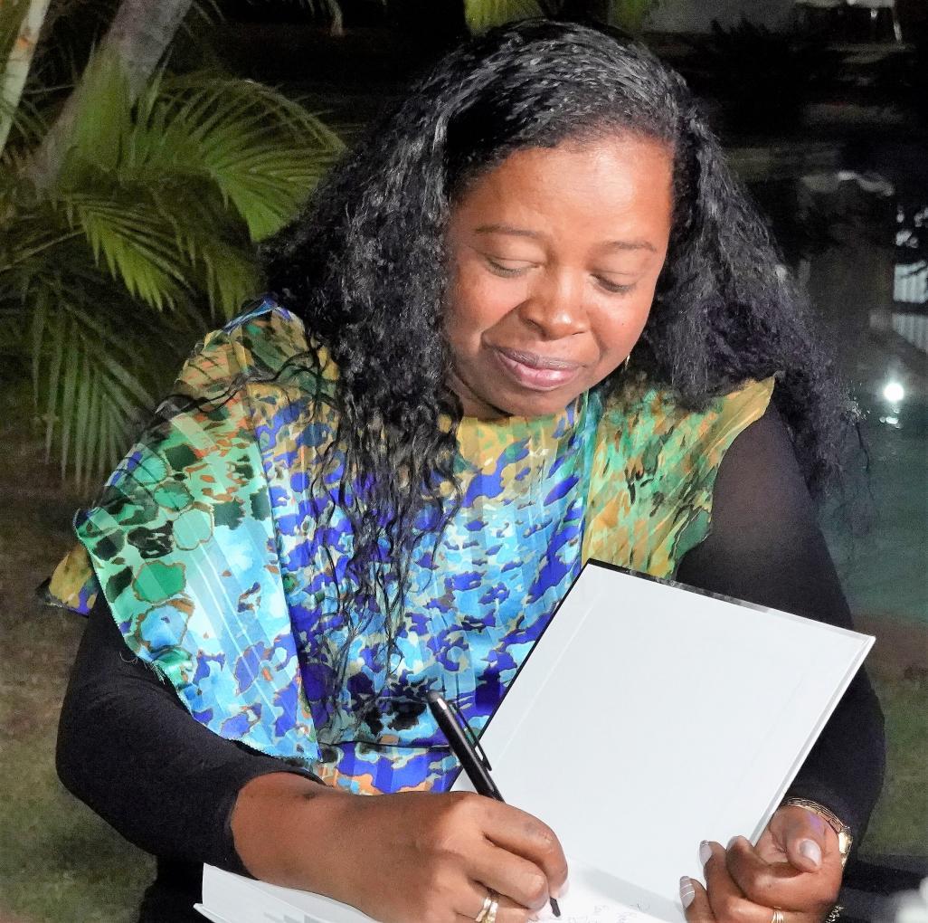 Testimonio De Mujeres Rurales Emociona En El Lanzamiento En