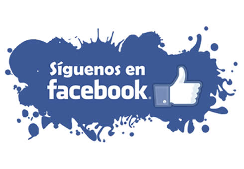Image result for buscanos en facebook