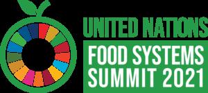 foodsystemssummit   Instituto Interamericano de Cooperación para la Agricultura